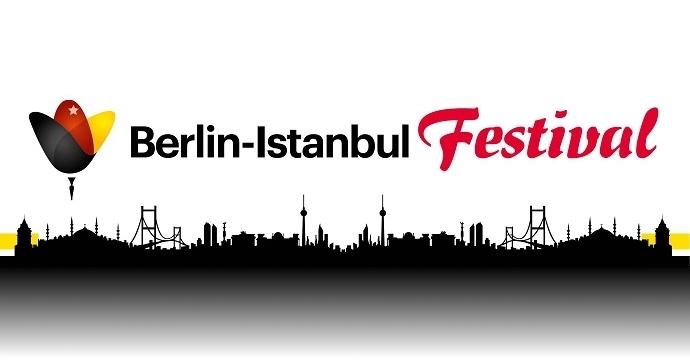 Berlin – Istanbul Festival