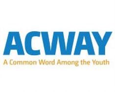 Ackway