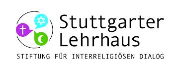 stuttgarter lehrhaus logo