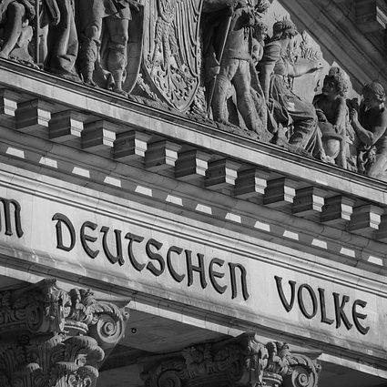 Gesellschaft & Politik