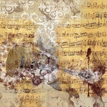 Kunst, Kultur & Bildung