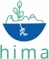 logo hima e1573225270788