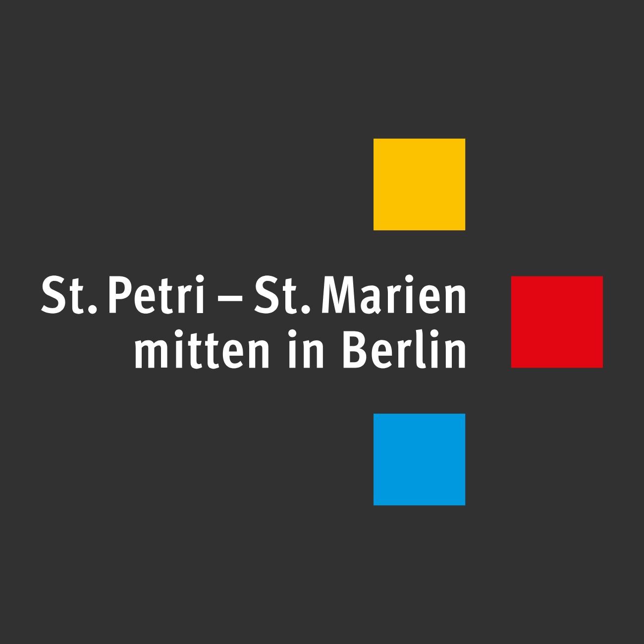 evangelische kirschengemeinde st petri st marien