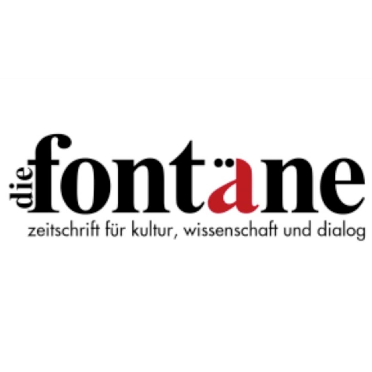 fontaene logo