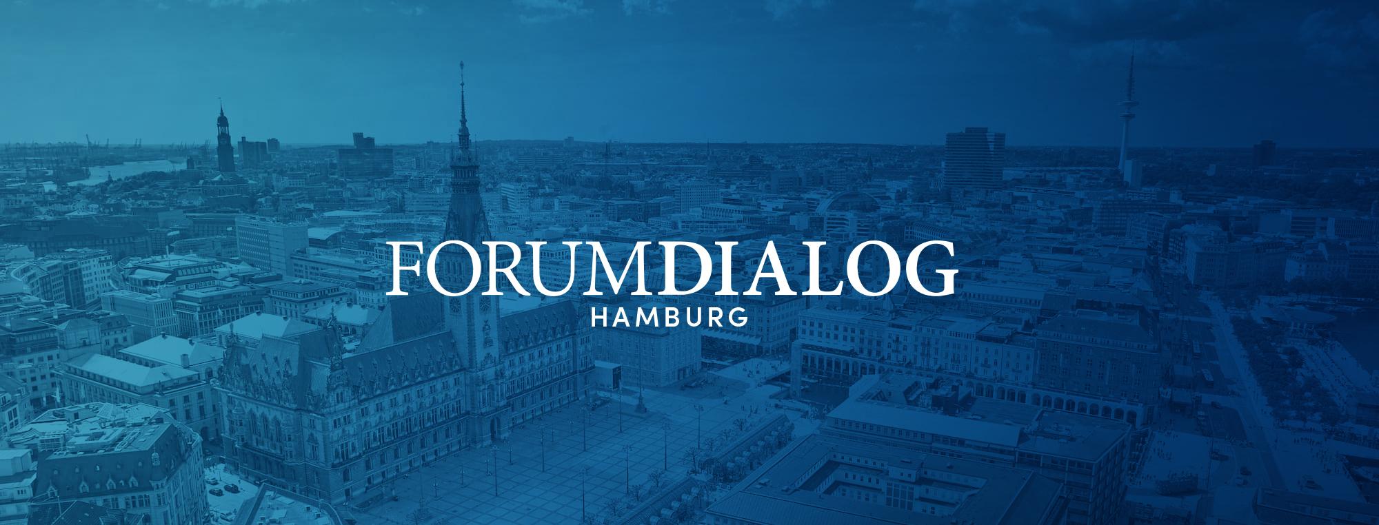 forumdialog hamburg