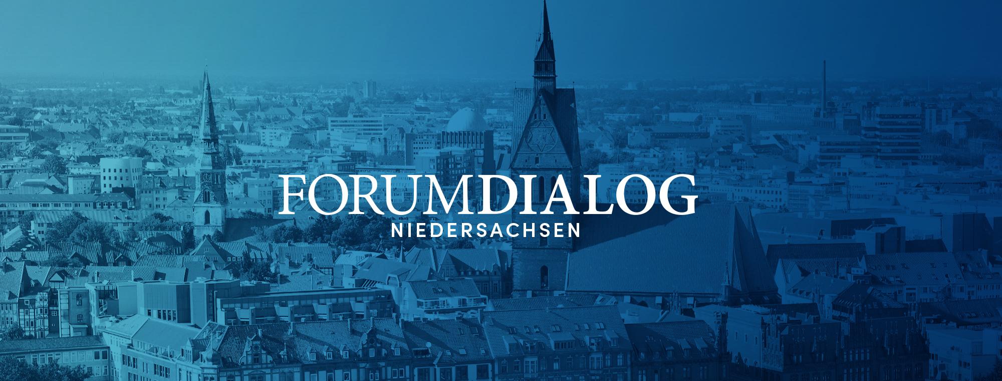 forumdialog niedersachsen