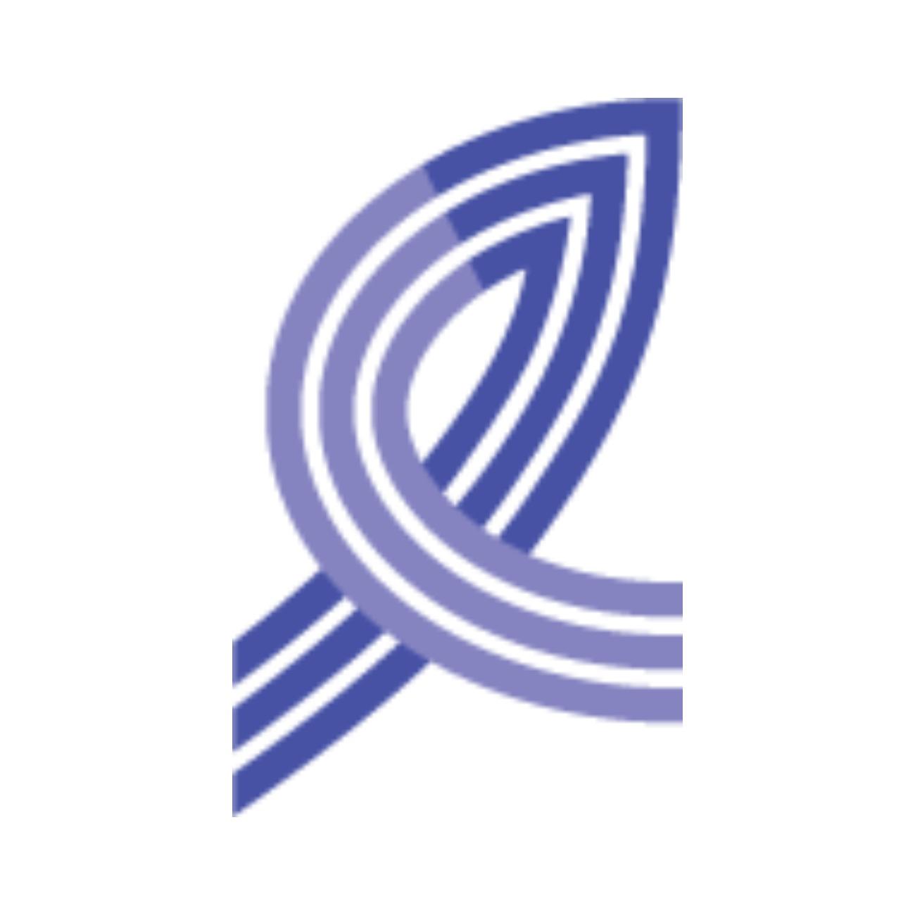 gesellschaft fur christlich judische zusammenarbeit logo