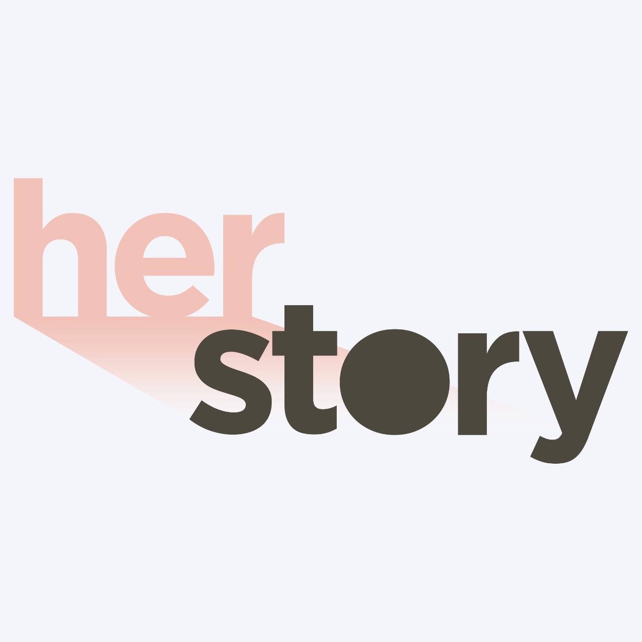HERStory Logo