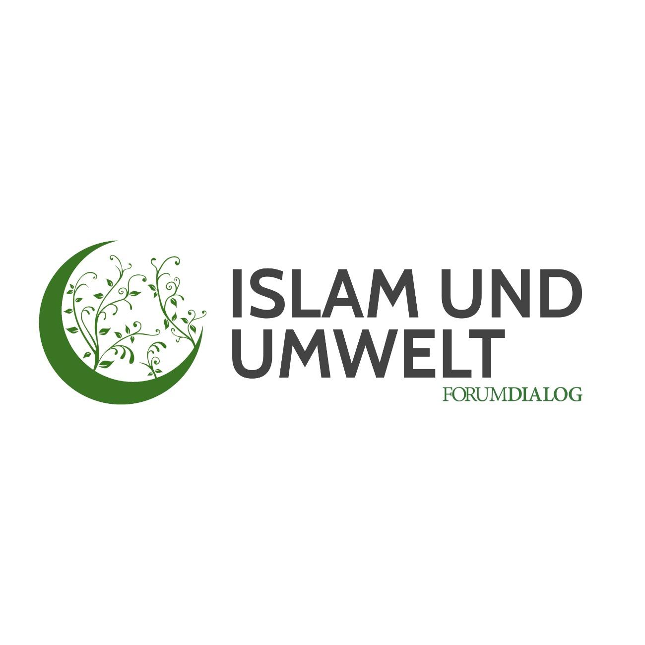 Islam und Umwelt