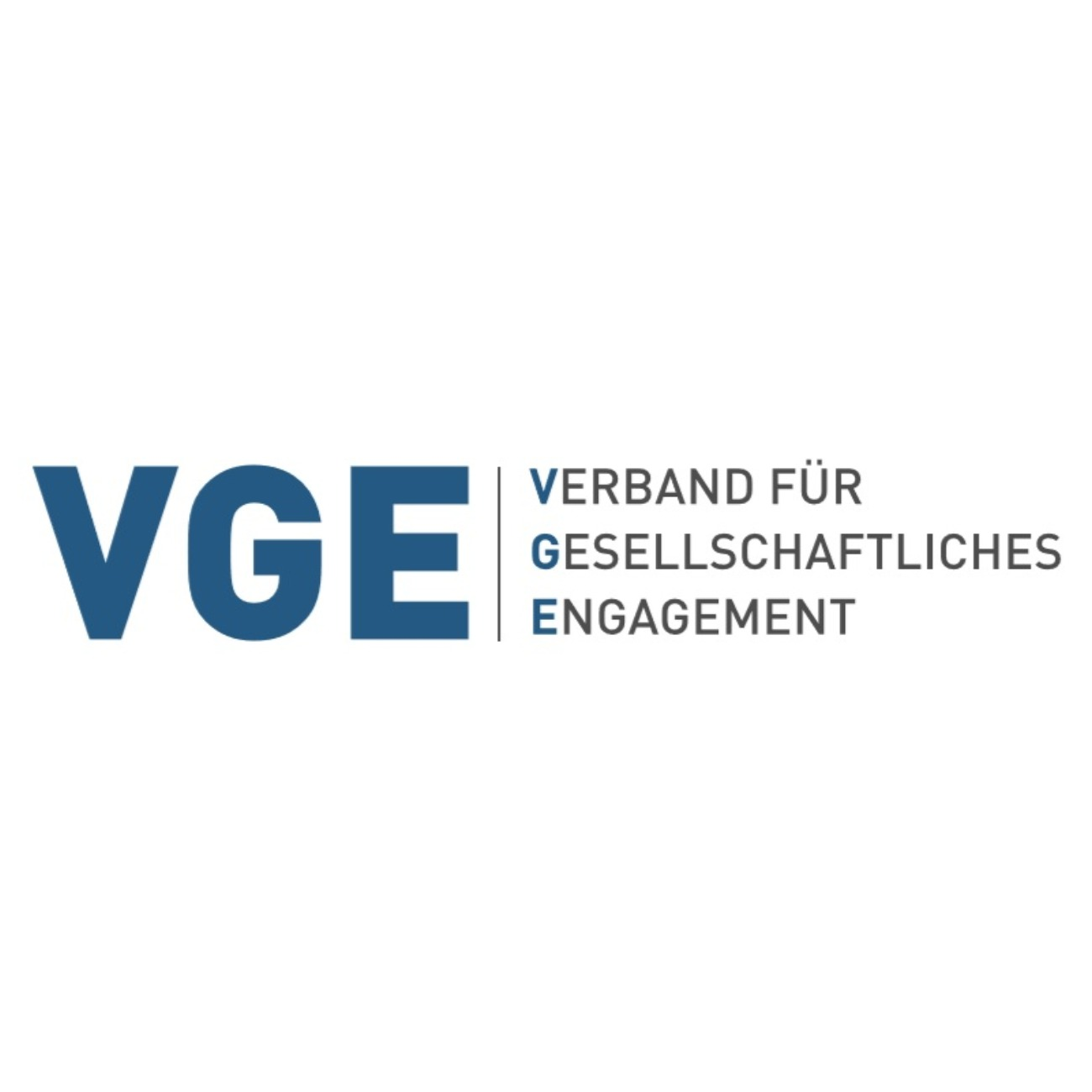 vge logo