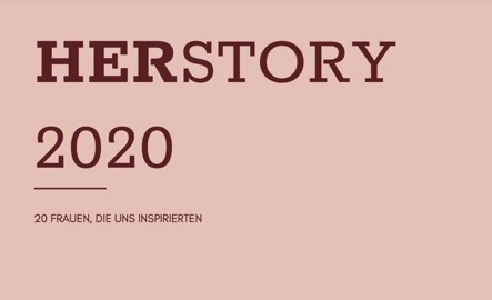 HERStory 2020