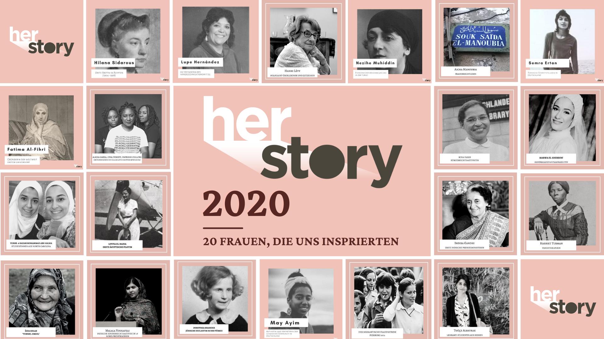 herstory portraets 2020 001