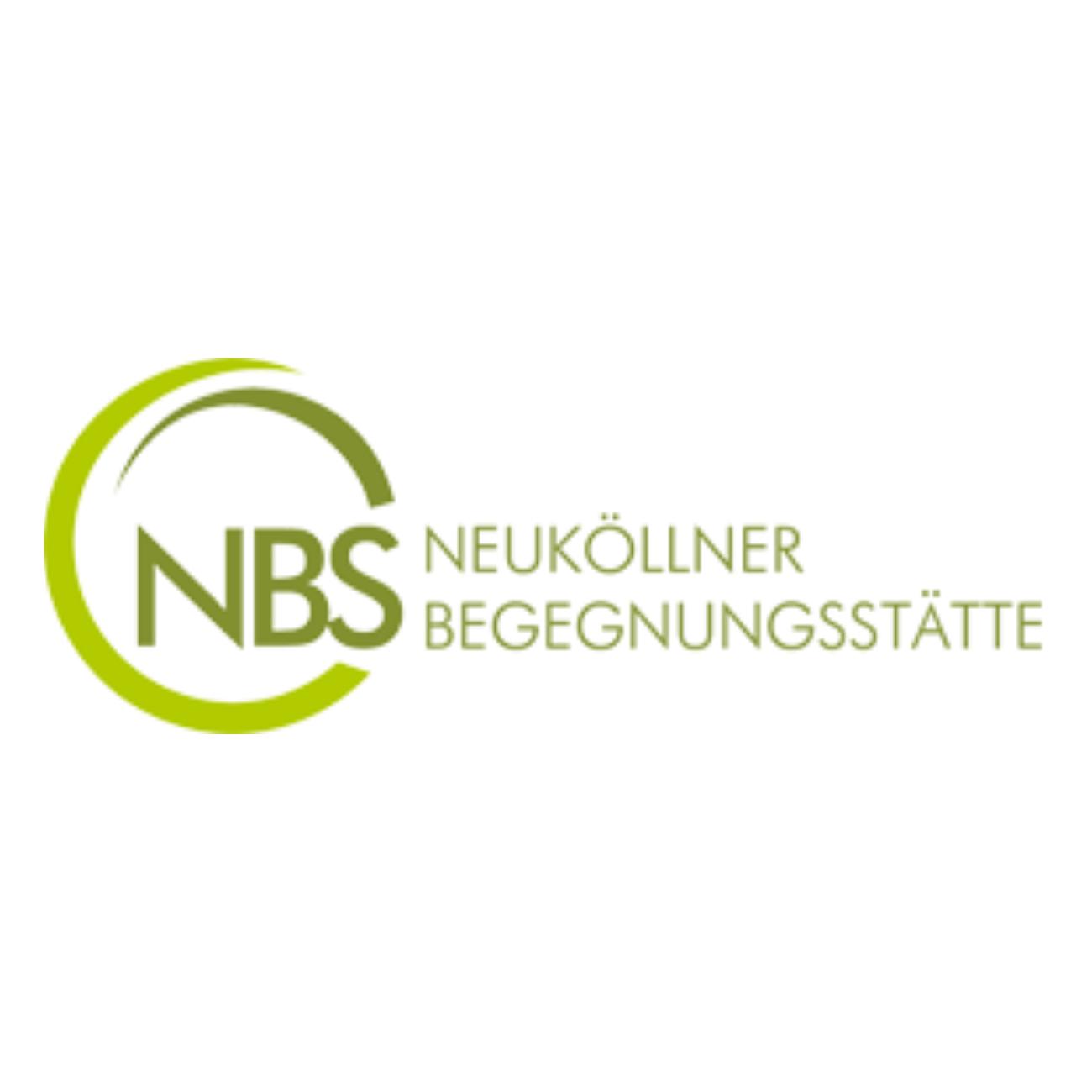 Neuköllner Begegnungsstätte e.V.