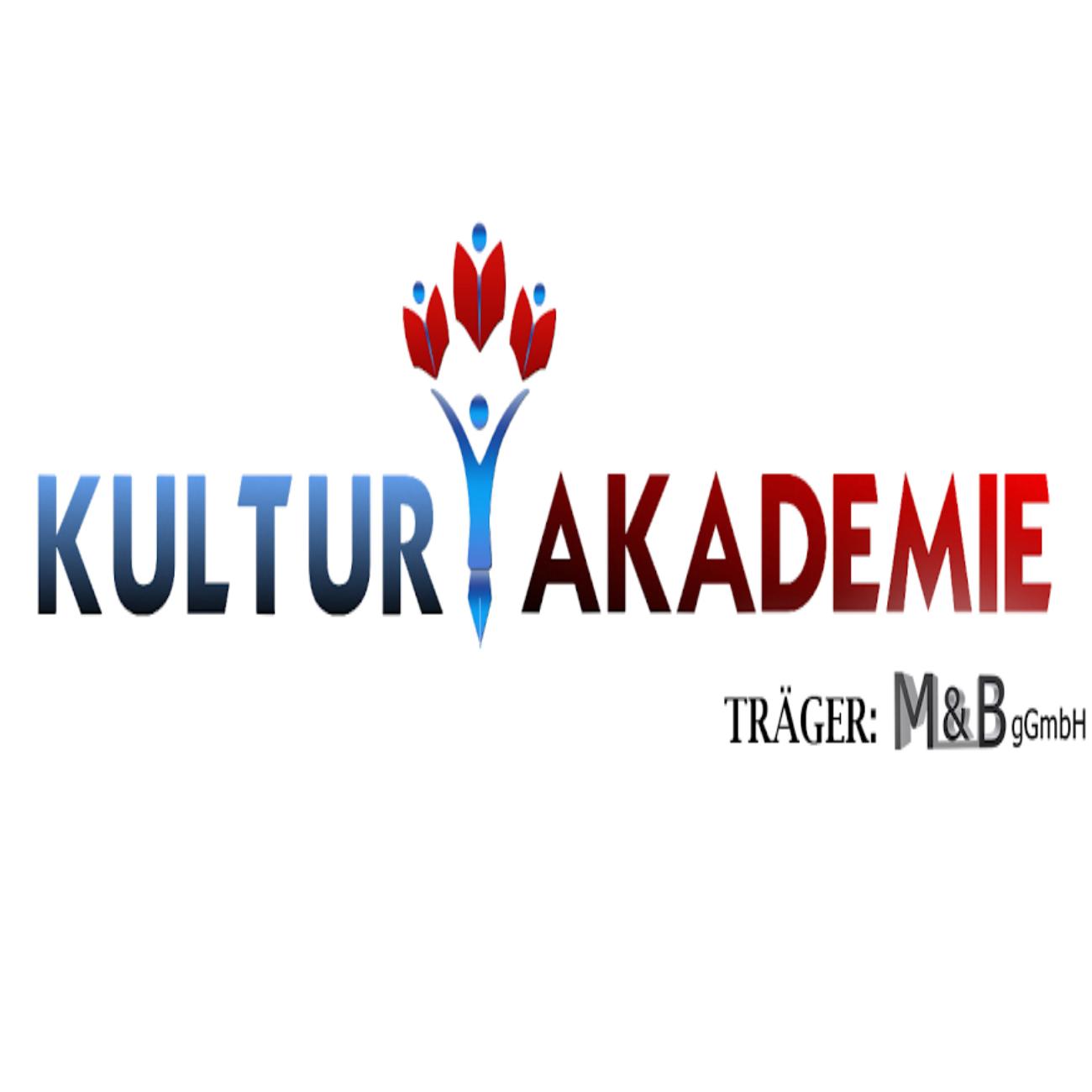 KulturAkademie