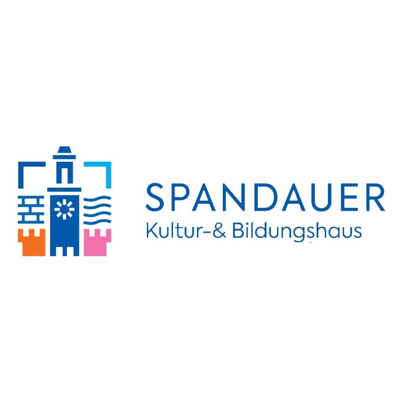 Spandauer Kultur & Bildungshaus