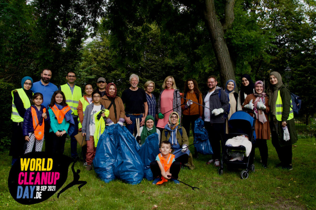 world cleanup day 2021 012